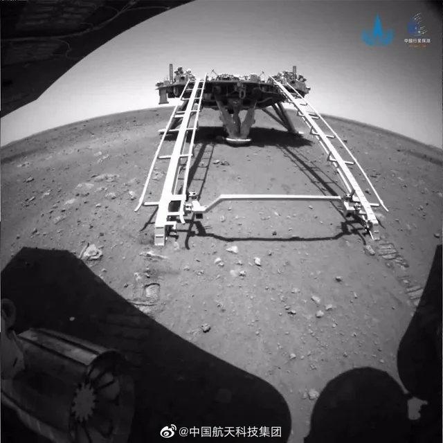 Space News thread-rover-jpg