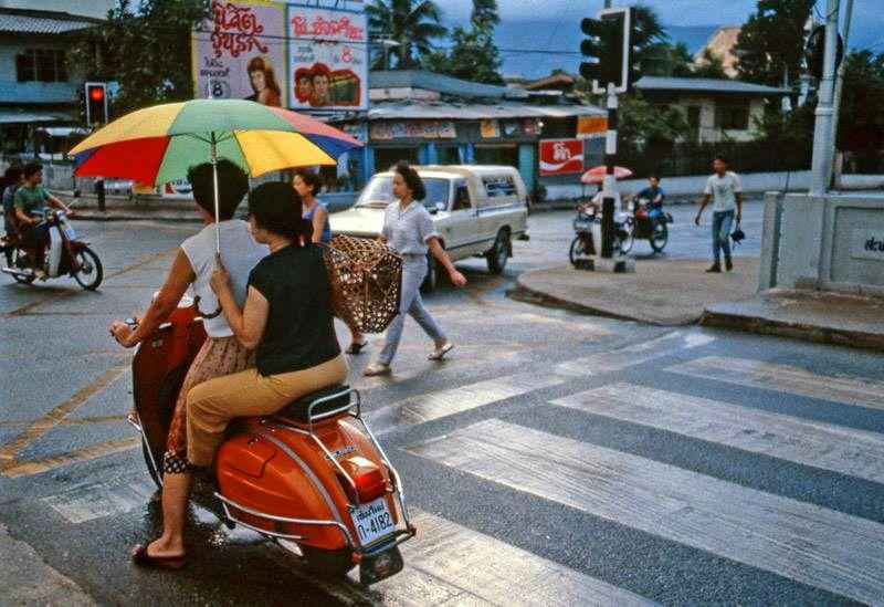 Memory Lane (In my own language)-1980-006-jpg