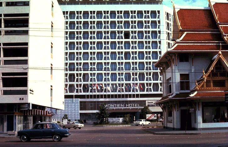 Memory Lane (In my own language)-1968-jpg