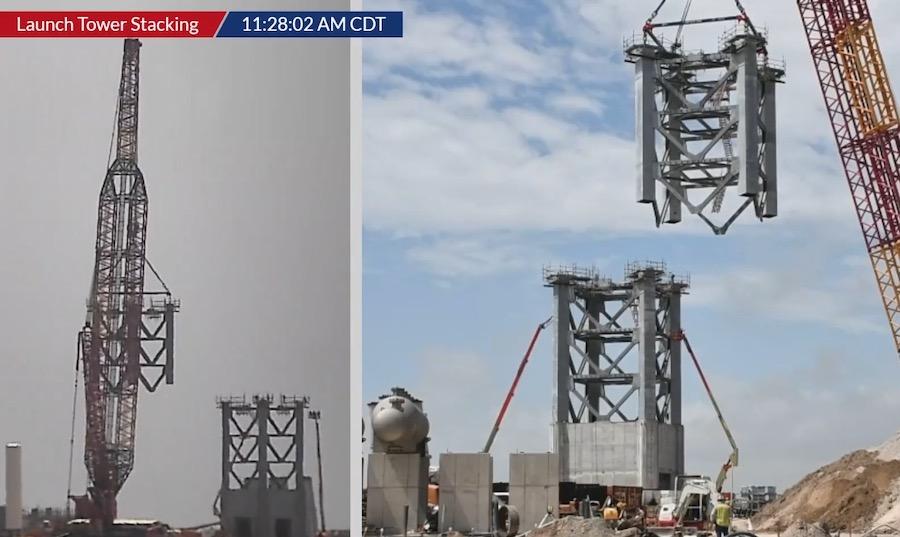 SpaceX - On to Mars-05-starbase-tower-jpg