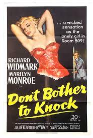 Best Poster ?-ignore-knockers-jpg