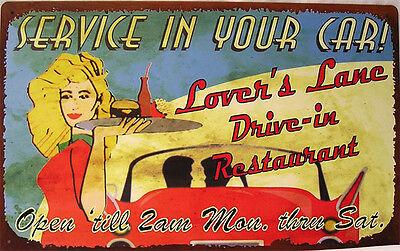 Best Poster ?-rustic-vintage-lovers-lane-drive-restaurant