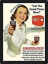 Best Poster ?-poop-juice-funny-vintage-replica-sign