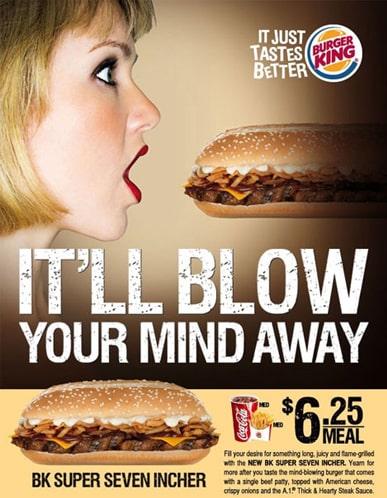 Best Poster ?-bad-advertising-examples-kfc-jpg