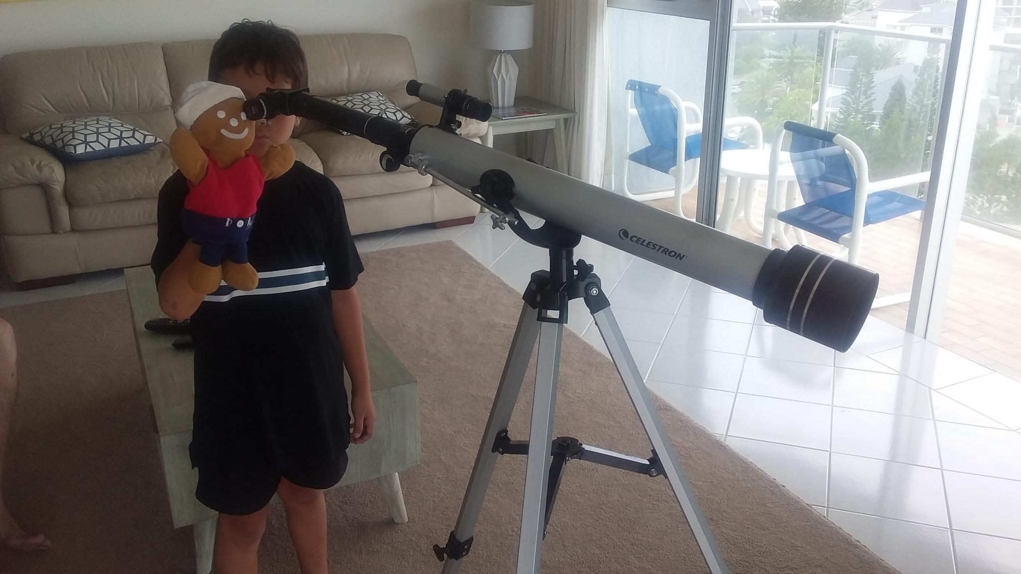 Recommend a telescope-20210220_121748-jpg