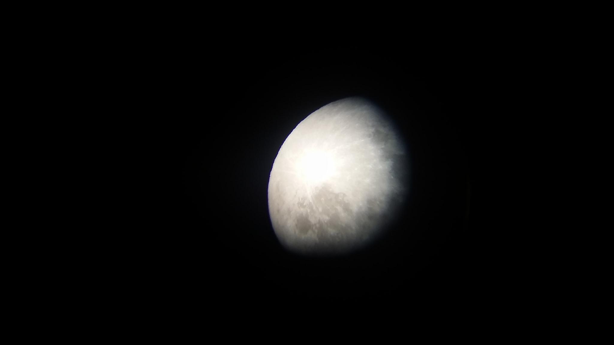 Recommend a telescope-20210526_182917-jpg