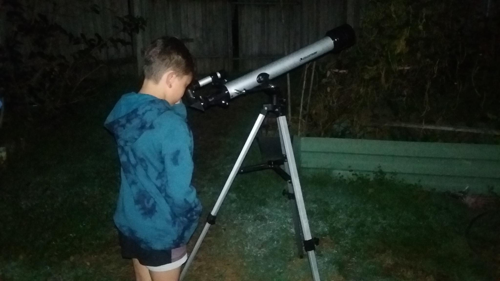 Recommend a telescope-20210526_183612-jpg