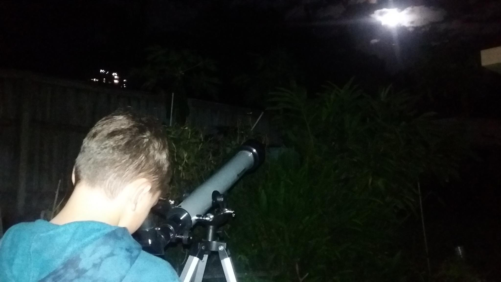 Recommend a telescope-20210526_183625-jpg