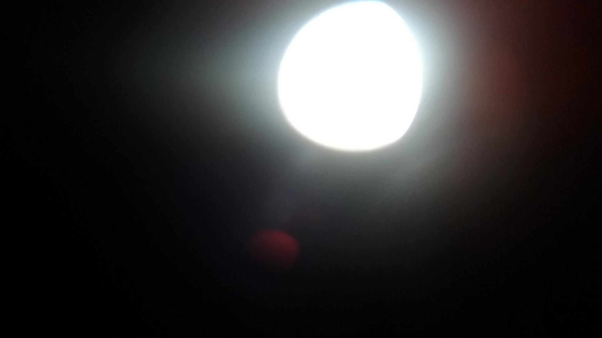 Recommend a telescope-20210526_183743-jpg