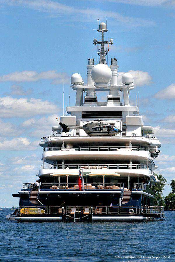Post any pic anytime as many as u like-yacht-jpg