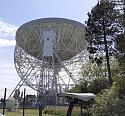 Recommend a telescope-20210602_191330-jpg