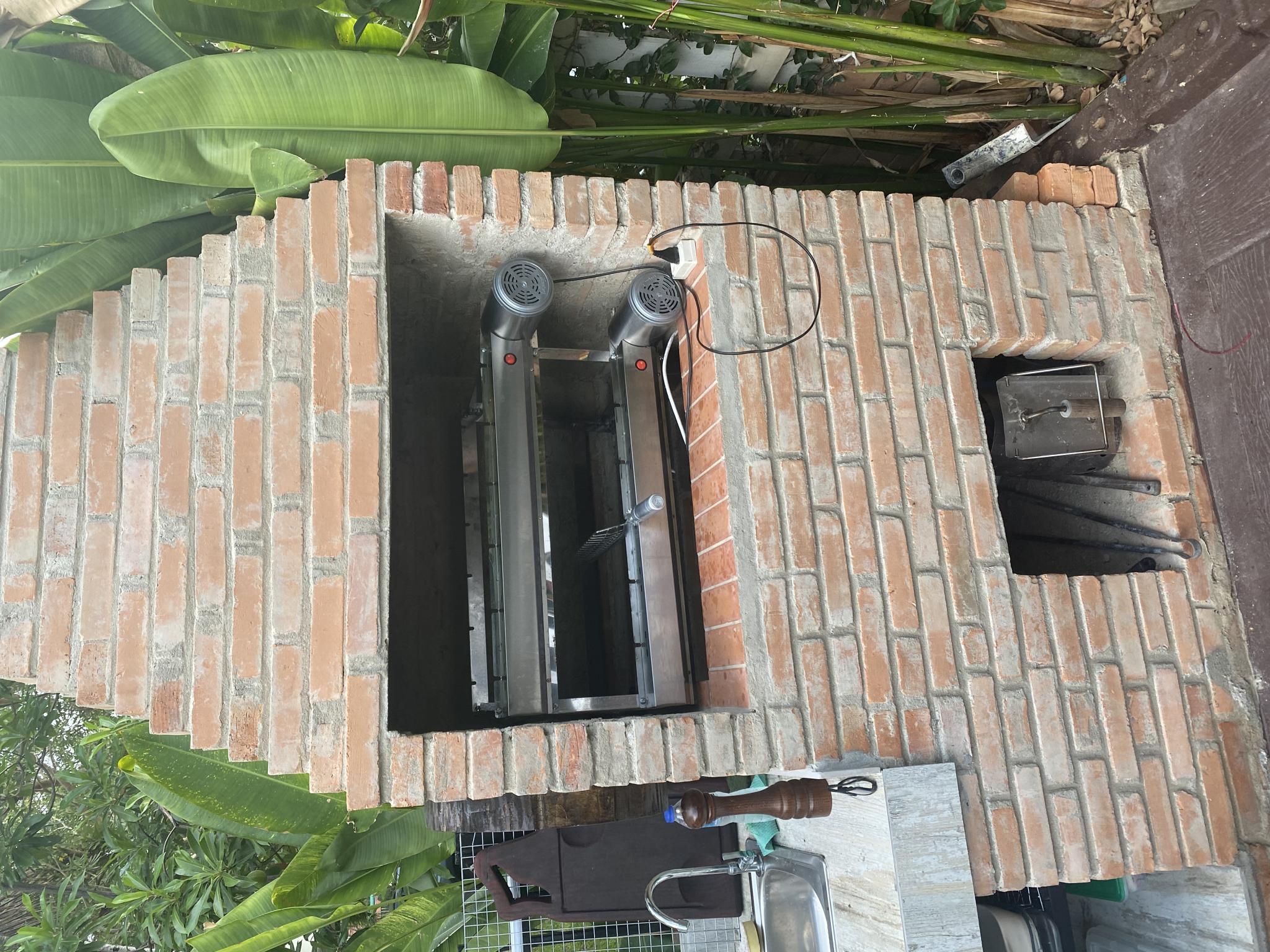 Show us your (small) balcony-d2e6279f-0032-46bb-b001-b115e912521e-jpg