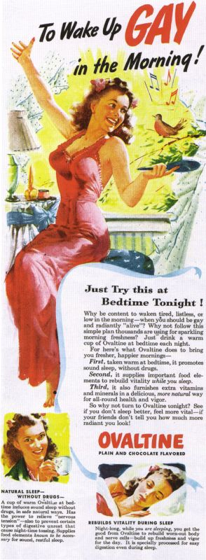 Best Poster ?-191084_1000-jpg