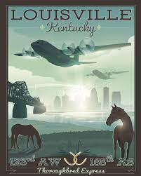 Best Poster ?-download-jpg