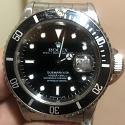 Show us your impulse buy-9ce43c12-6e07-4854-9eb5-8a56462318de-jpeg