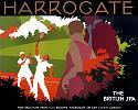 Best Poster ?-harrogate-purvis-poster-jpg