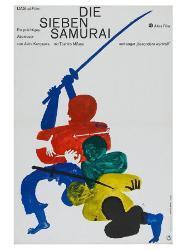 Best Poster ?-seven-samurai-german-movie-poster-1954_u