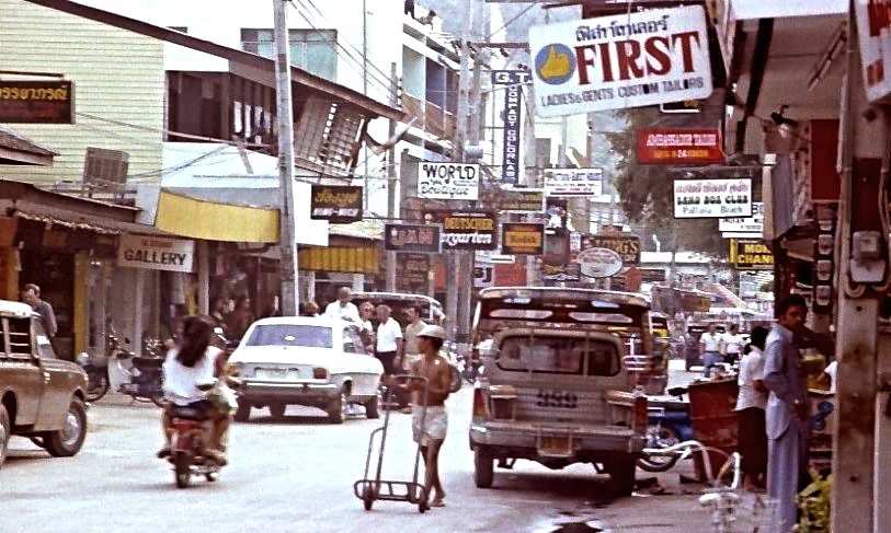 Memory Lane (In my own language)-1980pattaya-jpg