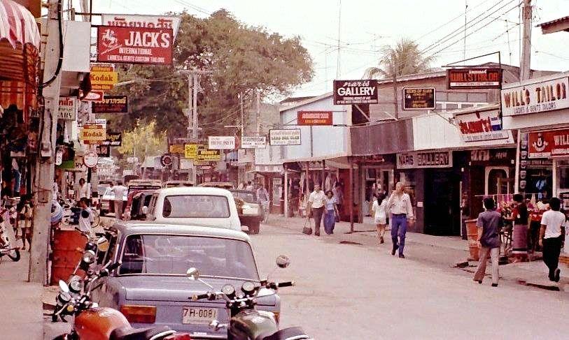 Memory Lane (In my own language)-1980pattaya-01-jpg
