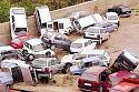 China's pink, oversized women-only car parks slammed as sexist-woman_parking-jpg