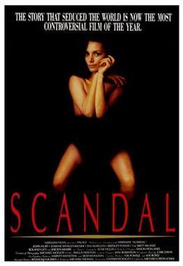 Best Poster ?-scandal-poster-jpg