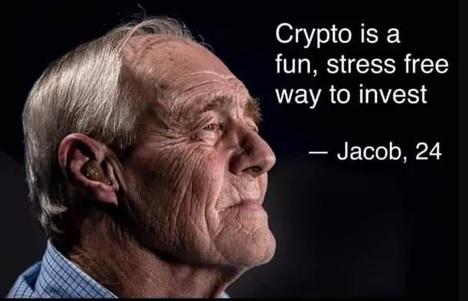 RIP Bitcoin-untitled-jpg