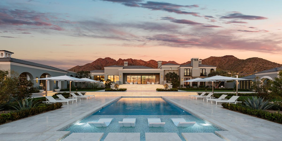 The Millionaire Next Door-cbctt4ps-jpg