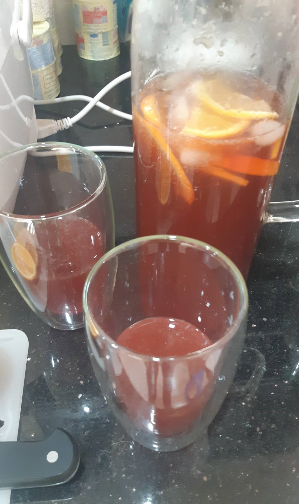 What are you drinking today?-sangriaglass-jpg