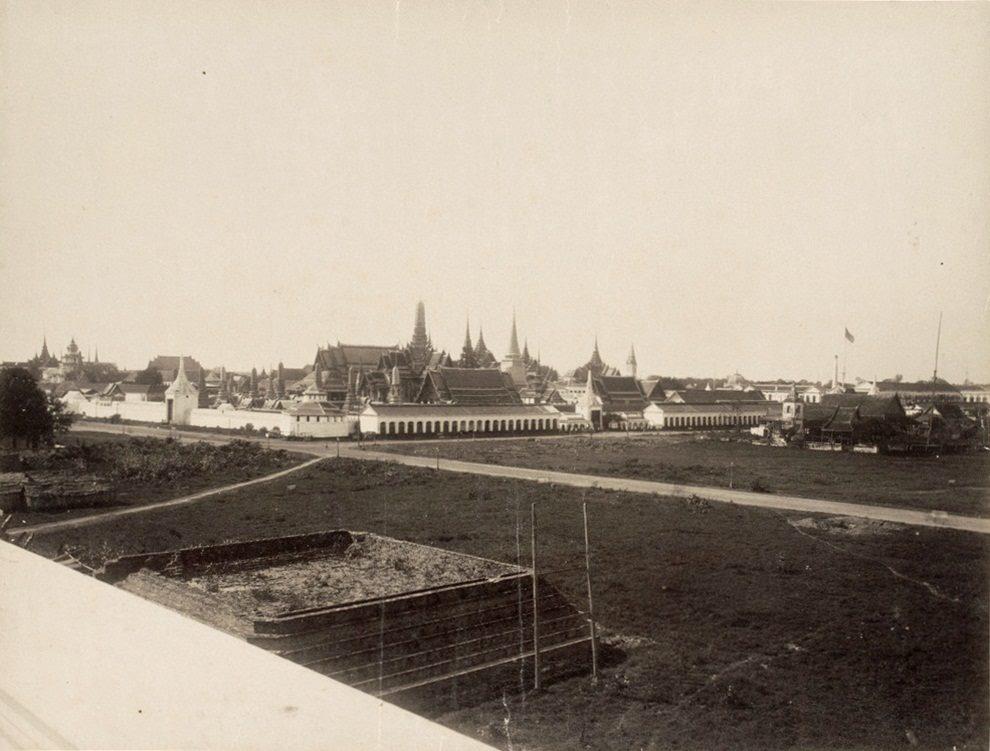Memory Lane (In my own language)-1886-01-jpg