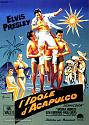Best Poster ?-fun-acapulco-french-movie-poster-jpg