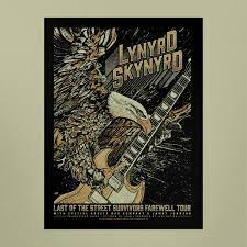Best Poster ?-fds-jpg