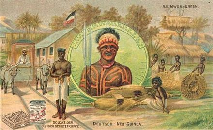 Best Poster ?-440px-postcard_from_new_guinea-jpg