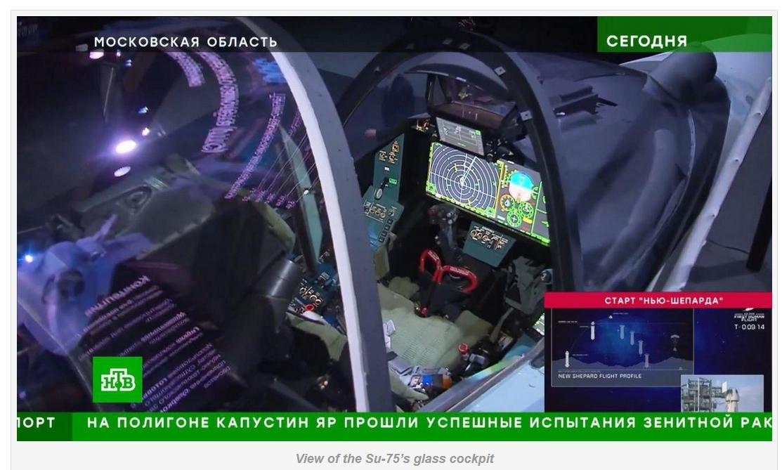 Russia to unveil brand new 5th gen fighter jet-su-75-jpg