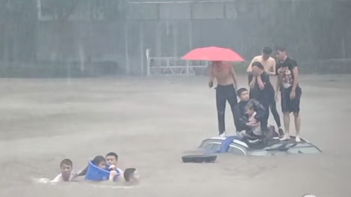 Rain-60fd5b98a310efa1e3b14c35-jpeg