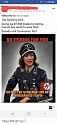 Best Poster ?-heil-whitmer-72079479-png