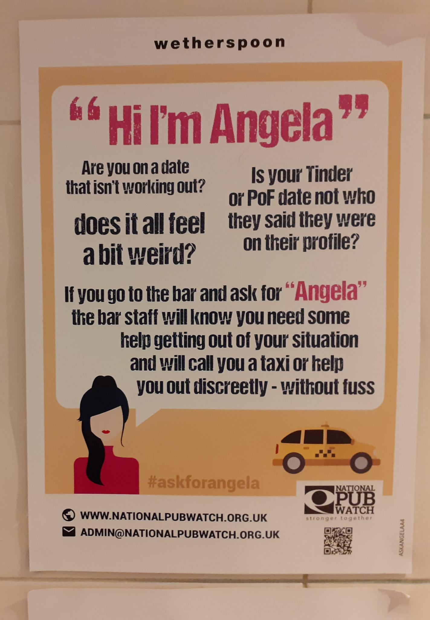 """""""Hi, I'm Angela""""-20210726_172609-jpg"""