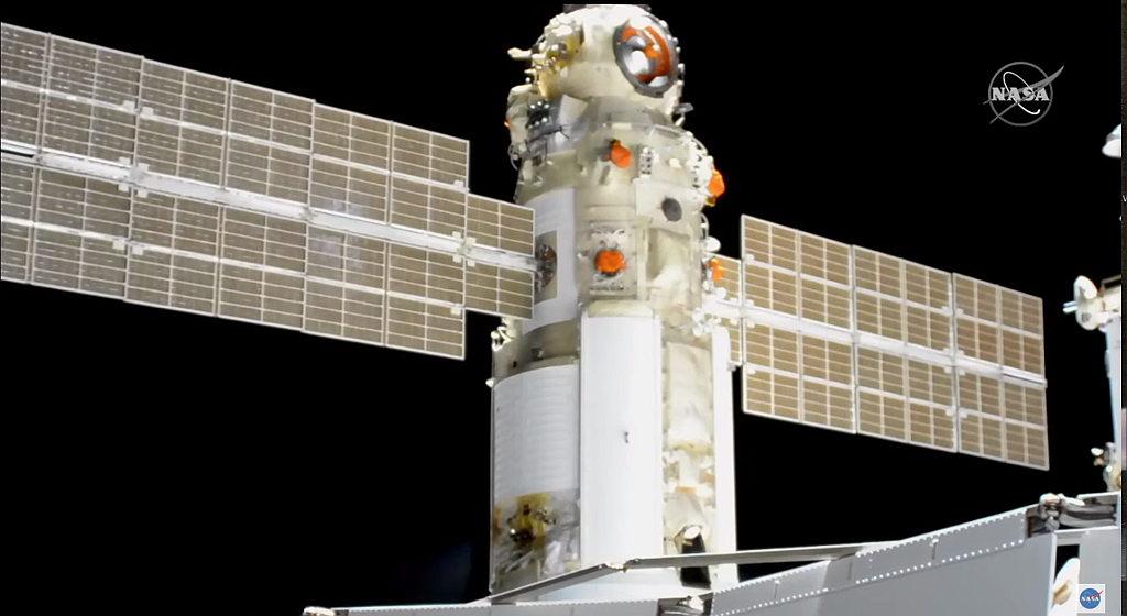 Space News thread-nauka-docked-jpg