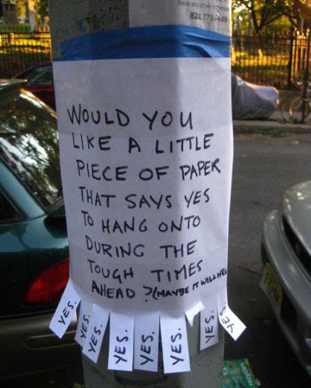 Best Poster ?-hilarious-street-signs-8-jpg