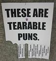 Best Poster ?-hilarious-street-signs-17-jpg