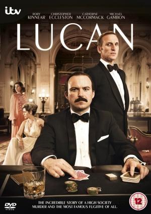 Best Poster ?-lucan-2013-jpg