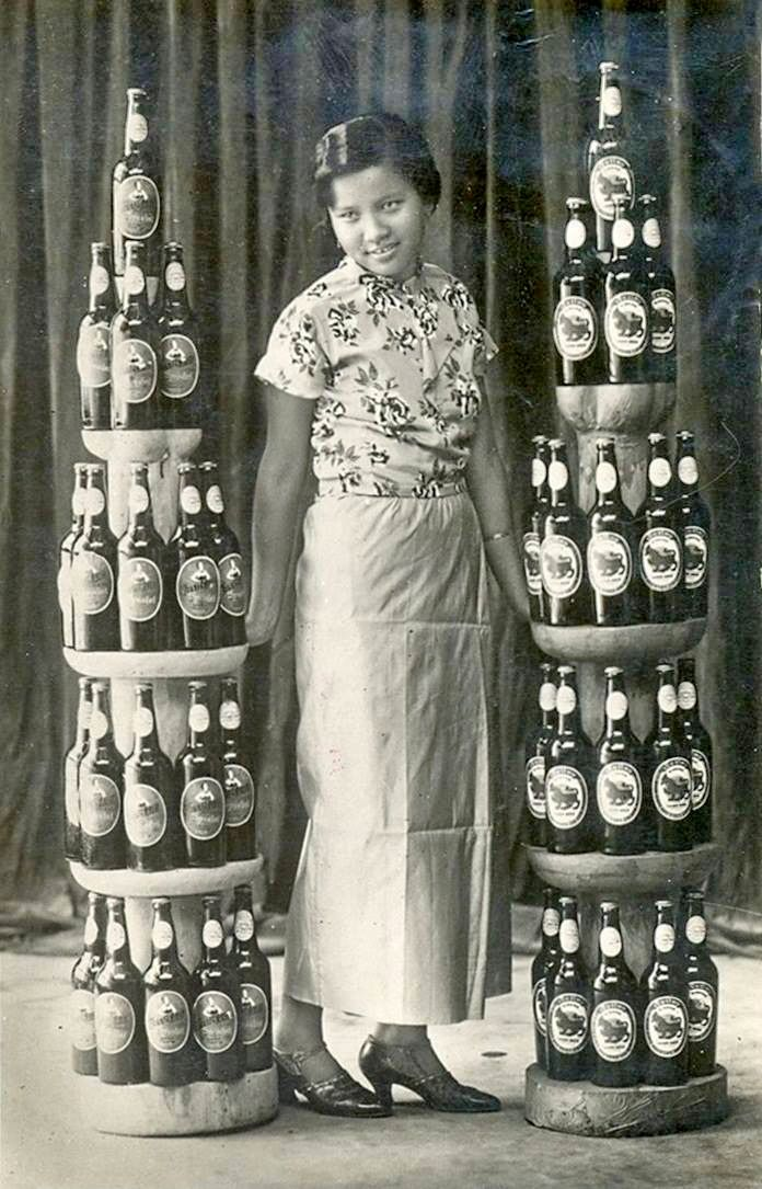 Memory Lane (In my own language)-1936nang-sao-special-dark-beer-l