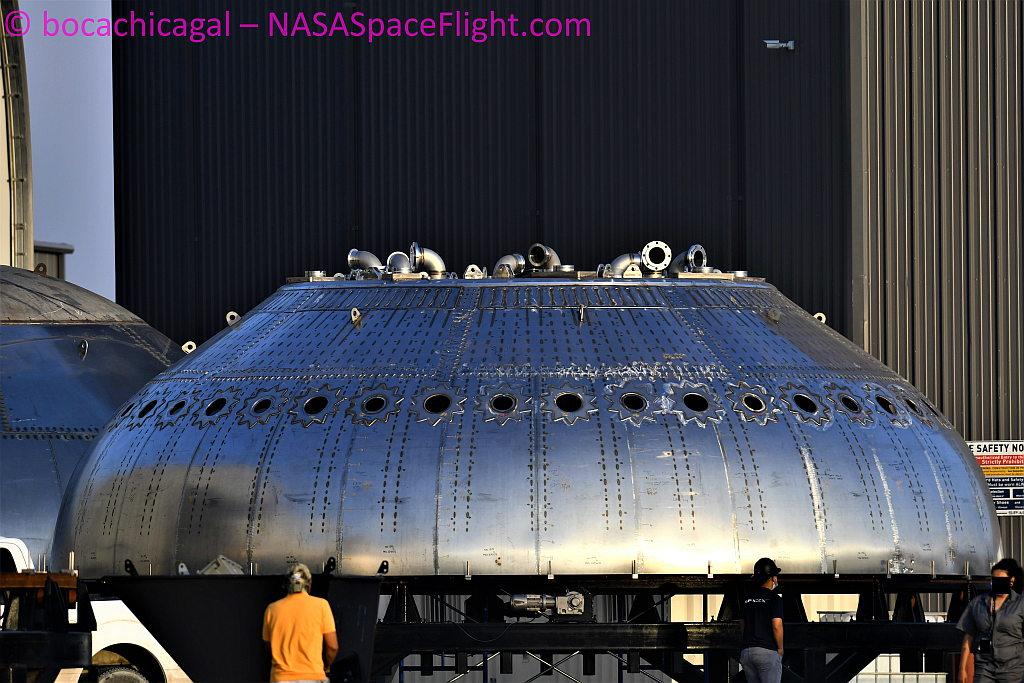 SpaceX - On to Mars-powerhouse-3-jpg