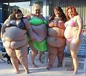 What is the Ideal Female Body Shape?-bi7hsyccqaa8umi-jpg