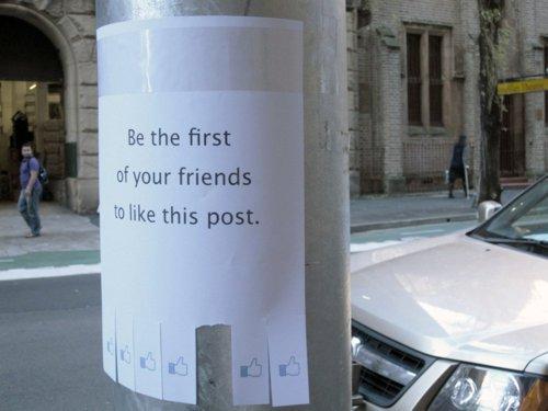Best Poster ?-hilarious-street-signs-7-jpg