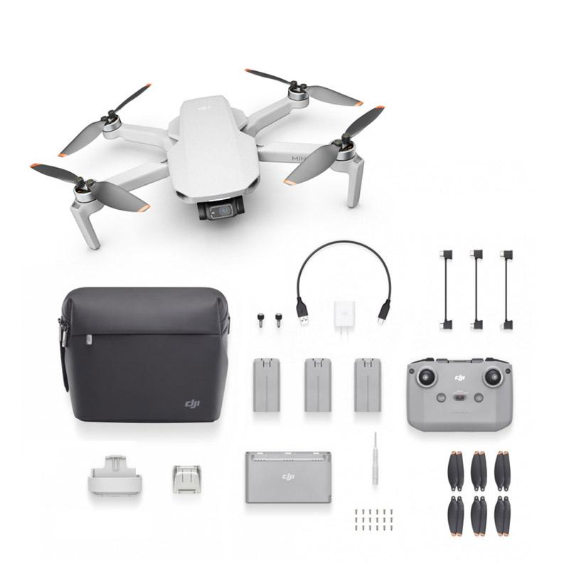 Show us your impulse buy-mavic-mini-2-flymore-combo-jpeg