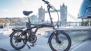 Show us your impulse buy-clown-bike-jpg
