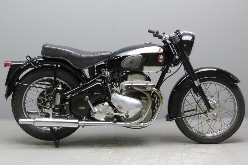 Show us your impulse buy-ariel-1958-2911-1-jpg