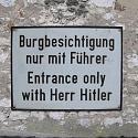 German Easels, sonst noch?-723467275_freakingweird-jpg-248b90e7705fa01da7061722bf2a03c5-jpg
