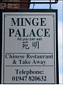 What are your favourite shops of all time?-mp-minge-palace-all-you-can