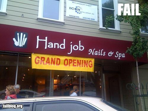 What are your favourite shops of all time?-epic-fail-hand-job-fail-jpg